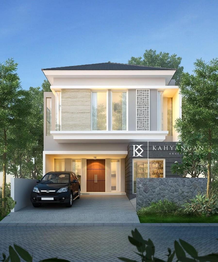 870 Foto Www. Desain Rumah Minimalis Modern HD Terbaru Download Gratis