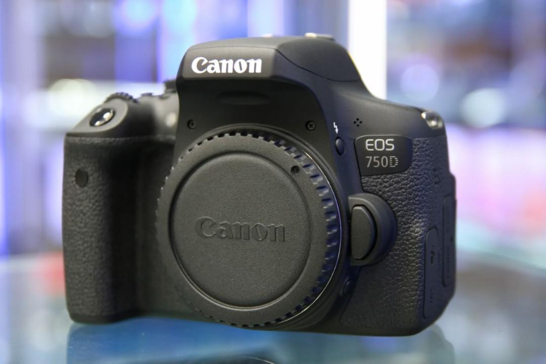 Kredit Kamera Tanpa Kartu Kredit, Tanpa Bunga 0% Proses Cpt&Mudah