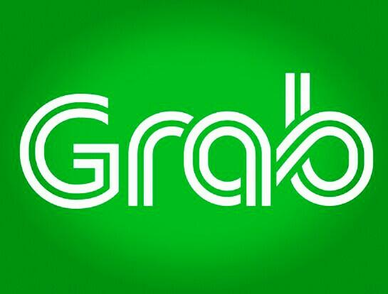 Looking for relief driver for Grab/Gojek/Tada