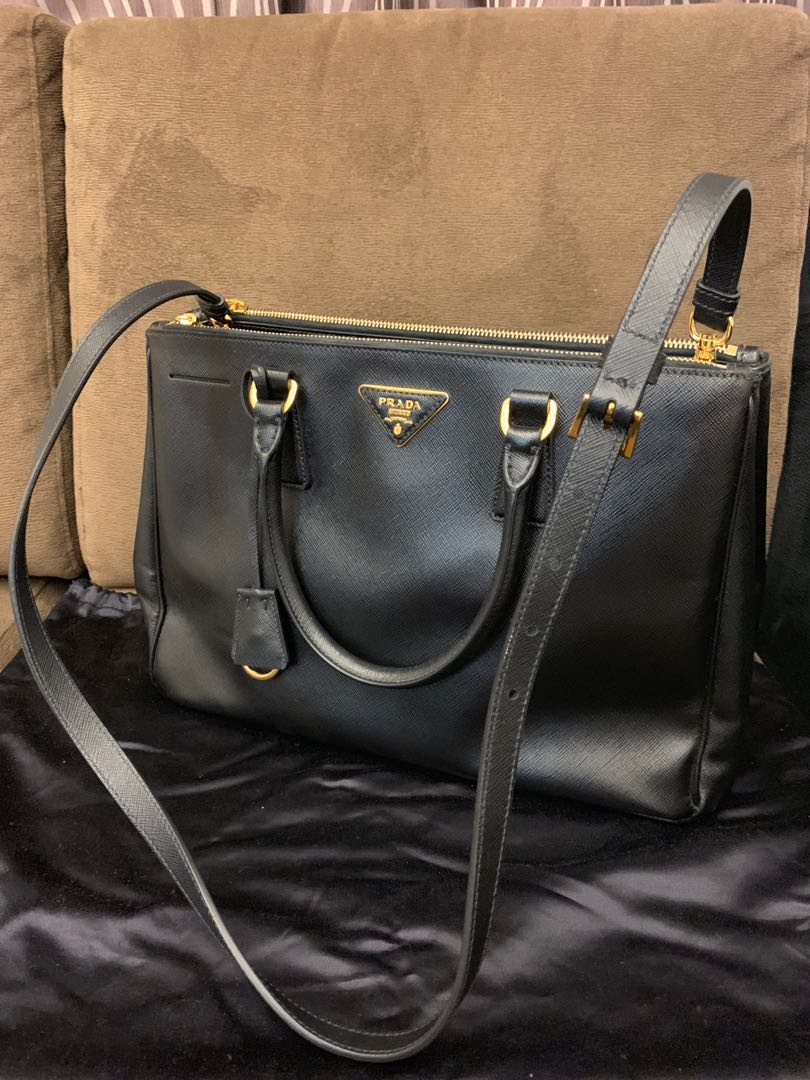 ee72183b71df34 Home · Women's Fashion · Bags & Wallets · Handbags. photo photo photo photo  photo