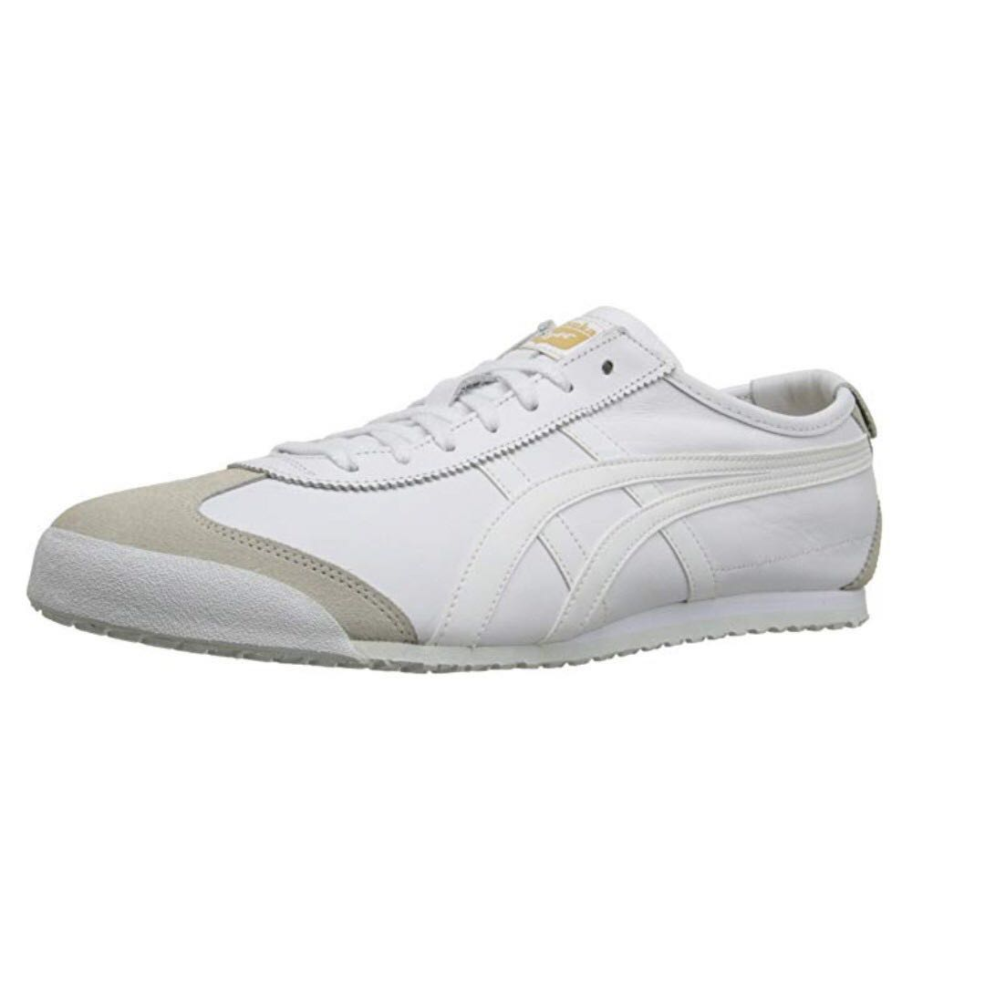 new products a878e 49eef (SALE) Onitsuka Tiger Mexico 66 Fashion Sneaker Size 9 M US Men