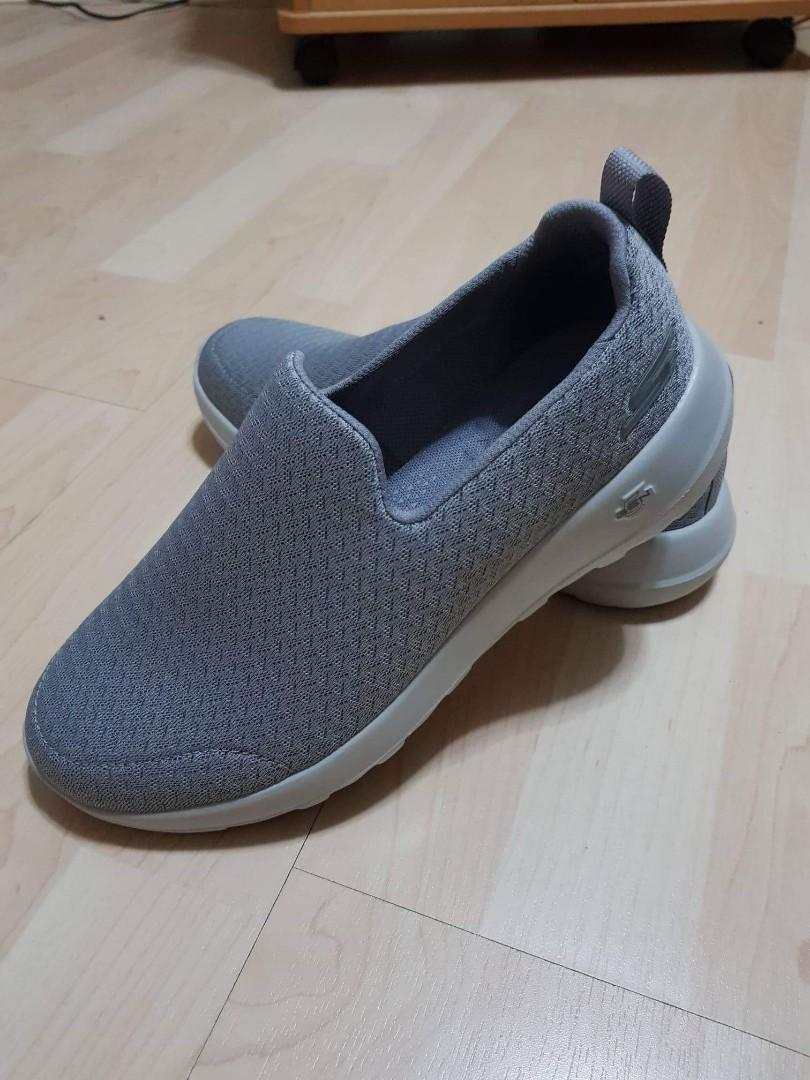 skechers air cooled goga mat shoes price uk