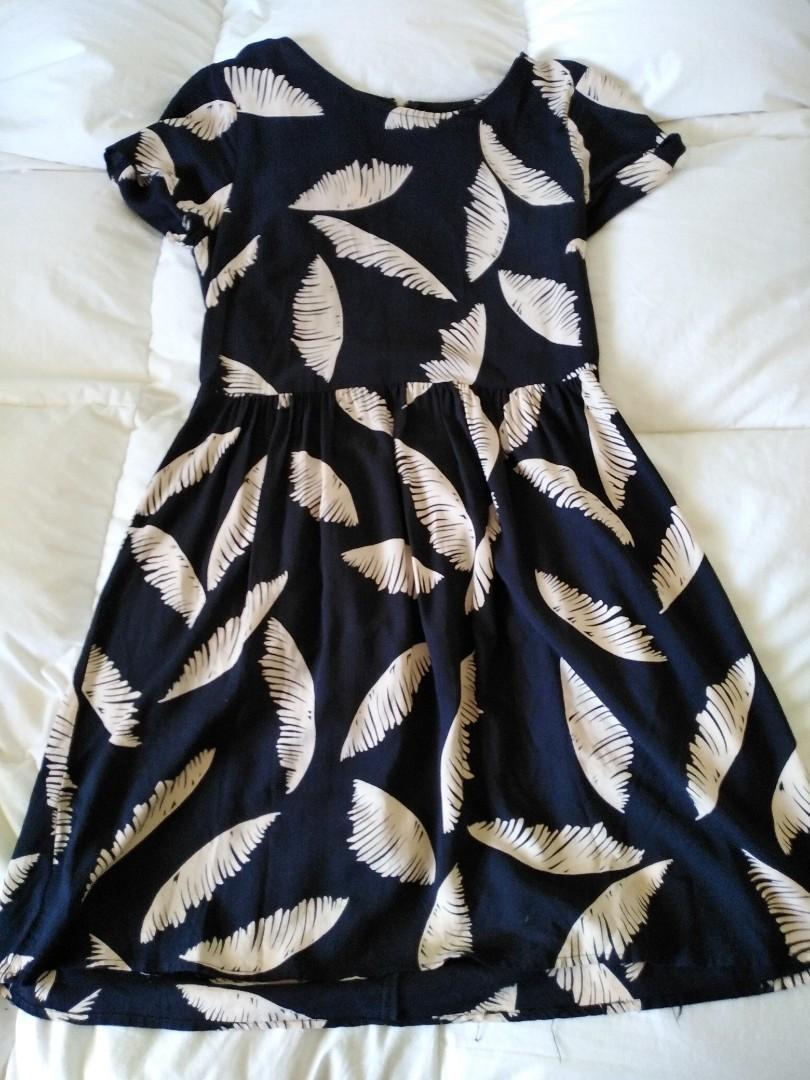 Sunnygirl dress