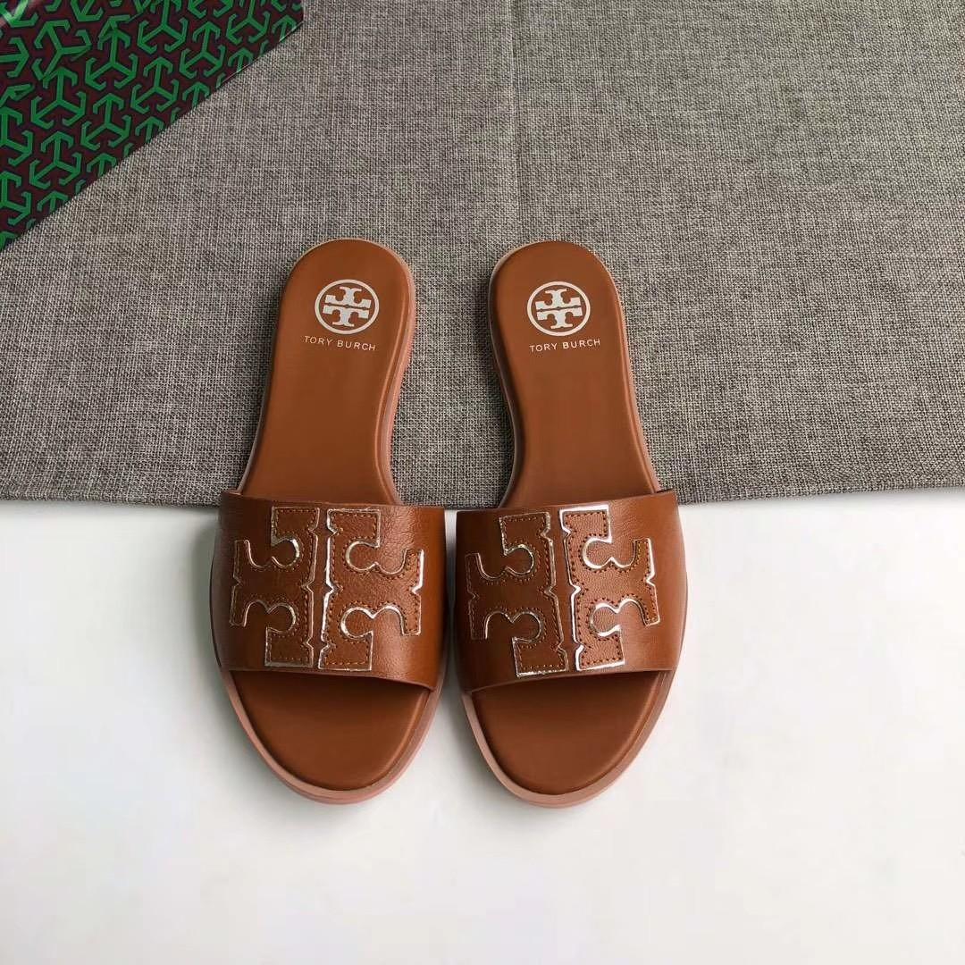 70598c694 Tory Burch Sandals