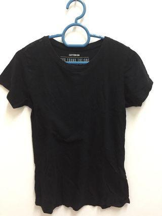 Cotton on tshirt