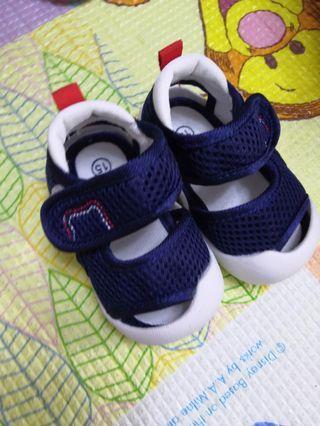 新淨Baby Shoes BB鞋