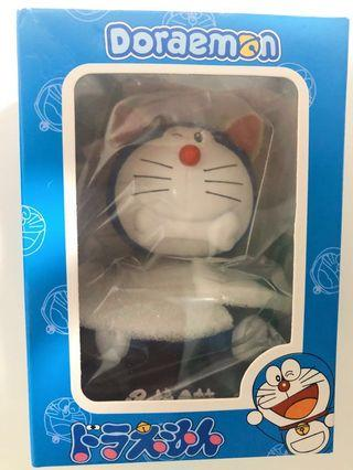 Doraemon Automobile Bubblehead #ENDGAMEyourEXCESS