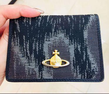 Vivienne Westwood cardholder card holder