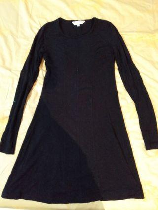 🚚 My Classic Little Black Dress