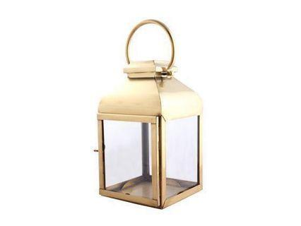 平售 INDIGO 蠟燭台擺設