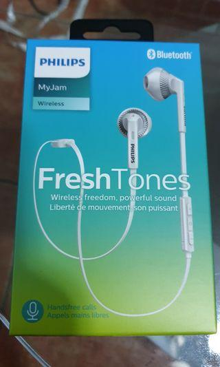 0768bf91bfb headphones wireless   Mobile Accessories   Carousell Singapore