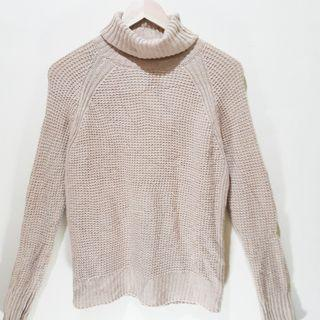 Uniqlo Knitwear