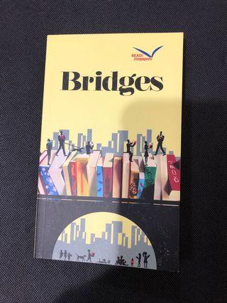 🚚 Read Singapore-Bridges(Published by National Library Board)