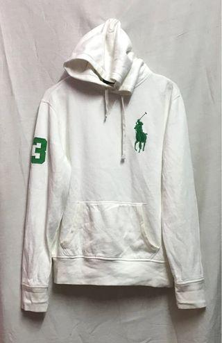 Polo Ralph Lauren Big Pony Sweatshirt
