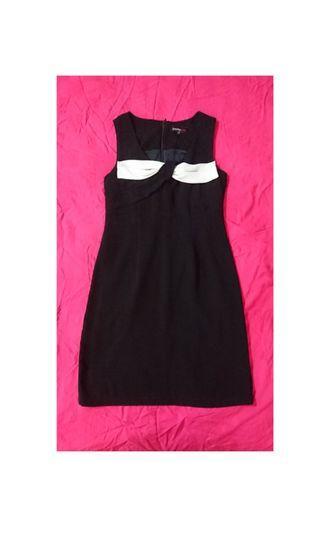 Dressing Paula Dress #