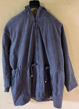 Authentic ESTACOT Jacket Jaket Branded Original Import