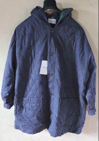 Authentic RCYC ROYAL CORINTHIANS YACHT CLUB Jacket