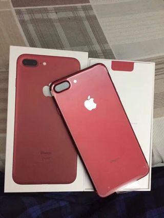 🚚 iphone7 plus 128G
