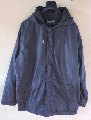 Authentic TIMBRE POSTE Jacket Jaket Branded Original Import