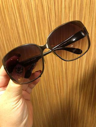 PRELOVED Marc Jacobs Sunglasses