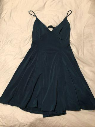 Urban outfitters xsmall dress