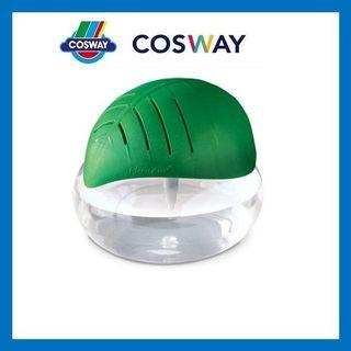 Cosway Cleenaire Air Purifier