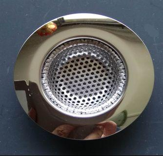 Sink Drainage Filter