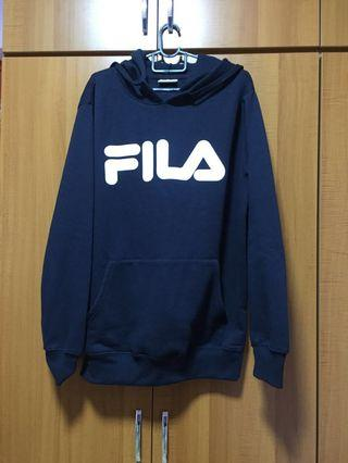 Brand New Authentic FILA Hoodie from Australia