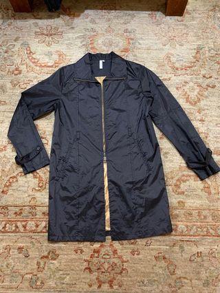 Amus jacket 休閒風褸