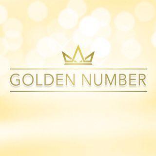 Golden Mobile Number *Limited Time*