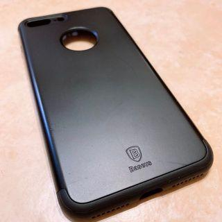 🚚 IPhone 7 plus手機殼