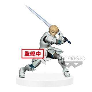 FATE/EXTRA LAST ENCORE EXQ FIGURE~GAWAIN~