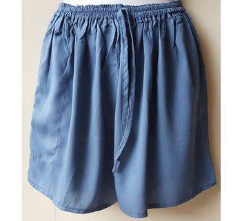 Hotpants Polos