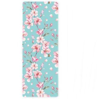 Yoga Travel Mat 1.5mm - Sakura