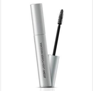 Atomy Mascara - Authentic & Original 🌟🌟🌟🌟🌟