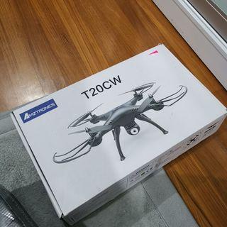 Drone T20CW