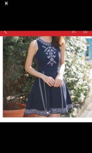 🚚 Ladies dress (new)