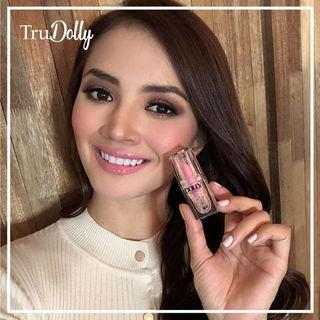 DOLLY LIPMOIST by Trudolly Fazura