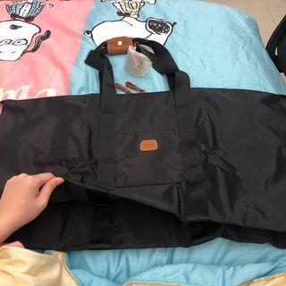 Bric's 大旅行袋