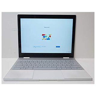 Google Pixelbook 2017 Used Good Condition Wrok Great