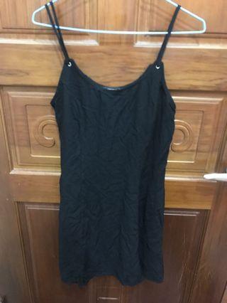 Forever21黑洋裝