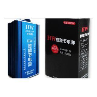 New 200KW Electricity Saver Box Sale