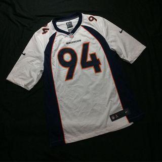 Broncos NFL Jersey