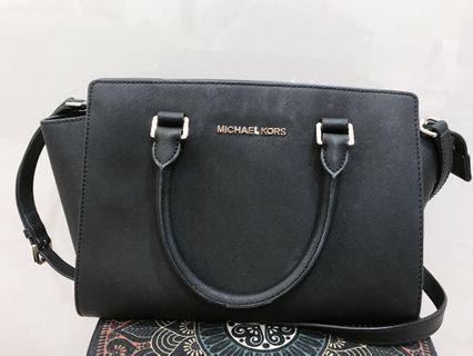 bed81c343e michael kors bag strap   Handbags   Carousell Singapore