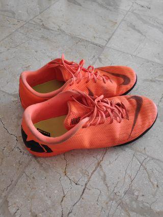 Nike Mercurial X Original