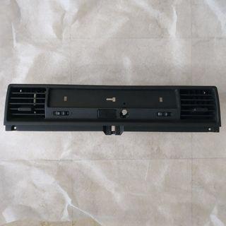 Original BMW E36 Passenger Air Cond Vents