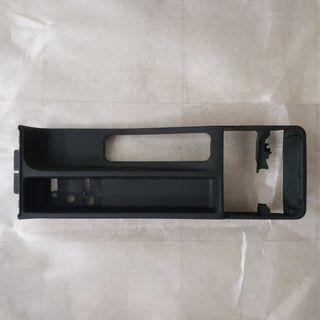 Original BMW E36 Centre Console For Armrest