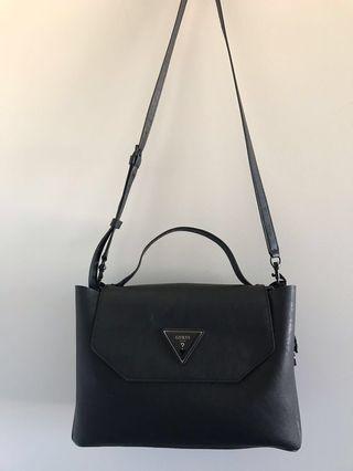 Guess tote handbag