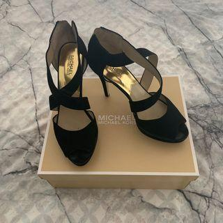Michel Kors shoes