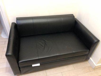 沙發床 Sofa/Sofa bed
